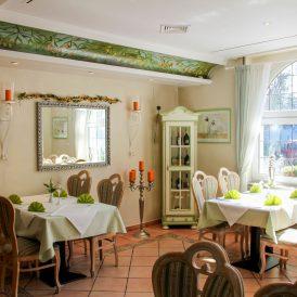 Restaurant Gambrinus Dortmund_13