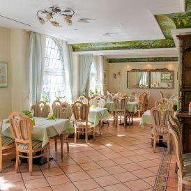 Restaurant Gambrinus Dortmund_12