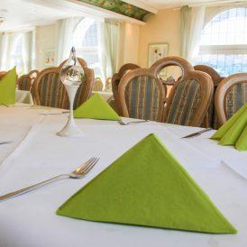 Restaurant Gambrinus Dortmund_08