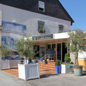 Restaurant Gambrinus Dortmund_03