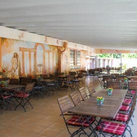 Restaurant Gambrinus Dortmund_02
