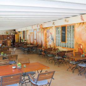 Restaurant Gambrinus Dortmund_01