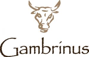 gambrinus-logo-2